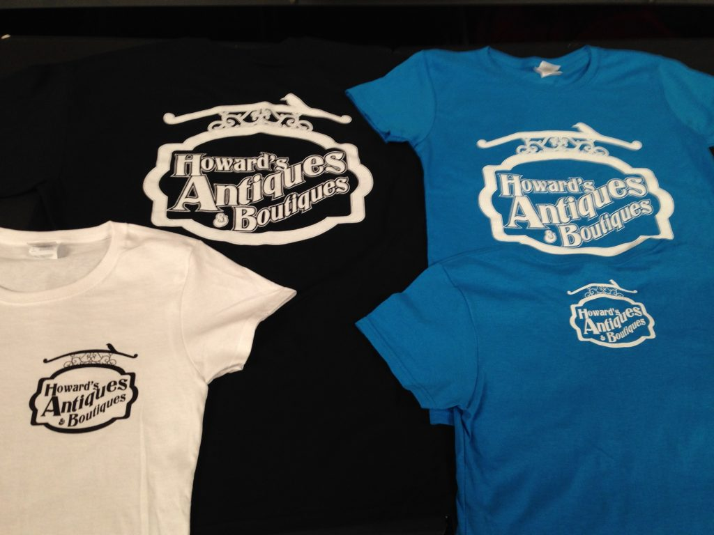 Gallery Custom T Shirtscustom T Shirts