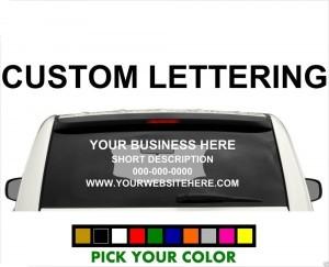 Inspirational custom vinyl lettering cover letter examples for Custom t shirts fort worth